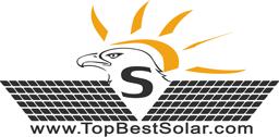 太阳能支架厂家,光伏安装系统批发,质优价美,28,000平方自有厂房。CN.TopBestSolar.com